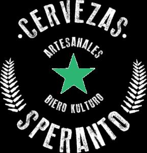Logo-Blanco-Sin-fondo