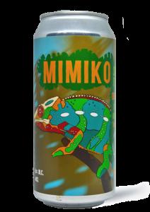 MIMIKO-724x1024WEB