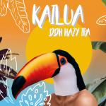 etiqueta Kailua