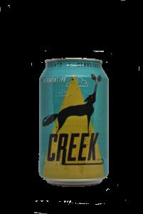 creek lata