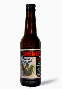 zamenhof-724x1024WEBfondo
