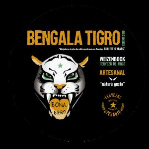 bengala tigro 2019