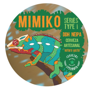 mimiko